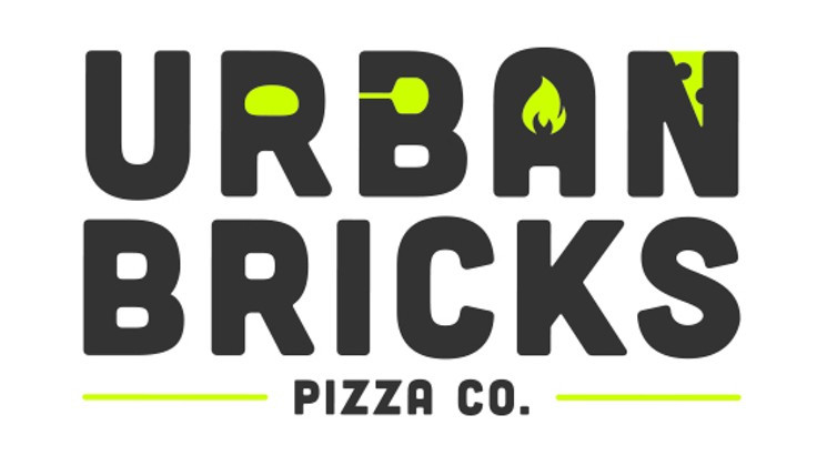 1urban-bricks-pizza-logo.jpg