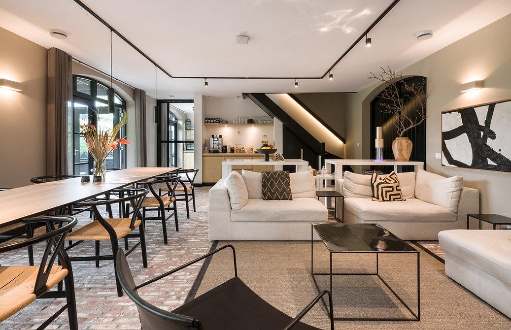 Lounge LvdP-20210712-2548.jpg