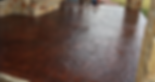 stained concrete.PNG