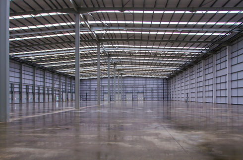 warehouse concrete floor.jpg