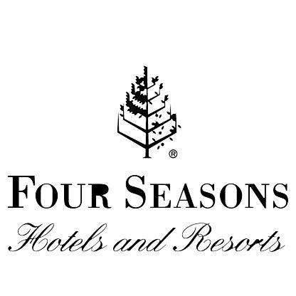 1Four Seasons Hotel Logo.jpg