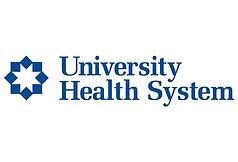 1University-Health-System Logo.jpg