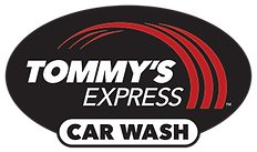 1LOGO-TommysExpressCW_REV_oval.png
