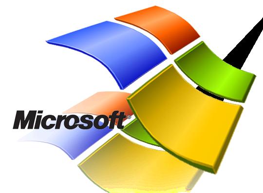 1Microsoft-Logo.png
