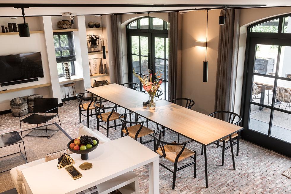 Lounge LvdP-20210712-2846.jpg