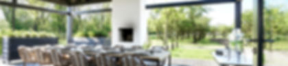 Inspirerende locatie dehoogenhof staat privé tot je beschikking. Kleinschalige vergaderlocatie met een luxe huiselijke uitstraling, centraal gelegen in Midden Nederland.