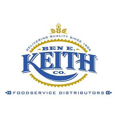 1Ben E Keith Logo.jpg