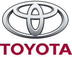 1Toyota logo1.jpg