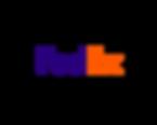 1FedEx_logo.png