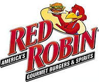 1Red Robin Logo.jpg