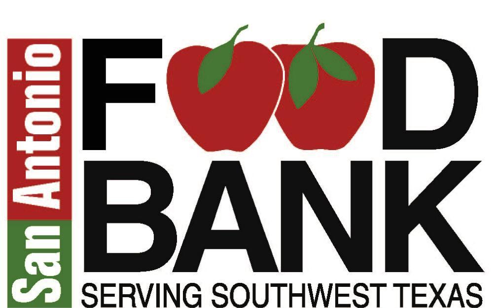 1food_bank_logo_tif.jpg