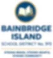 bainbridge.jpg