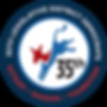 logo6 (1).png