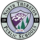north thurston.png