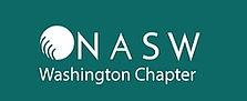 NASW-logo.jpeg