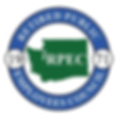 Retired Public Employees Council.jpg