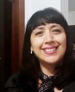 Brazil 01_Jessica.jpg