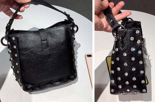 0b678e828eab Женские сумки, под заказ недорого Supersumka