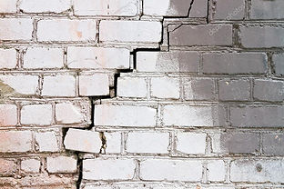 depositphotos_31653367-stock-photo-crack