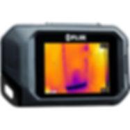 flir-infrared-thermometer-c2-64_1000.jpg