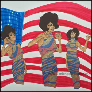 Supremes Flag.jpeg