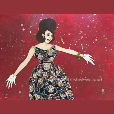 Annette Funicello Gems