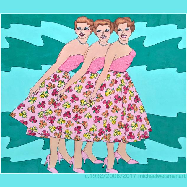 McGuire Sisters 1992.jpeg