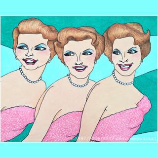 McGuire Sisters 1992 detail.jpeg