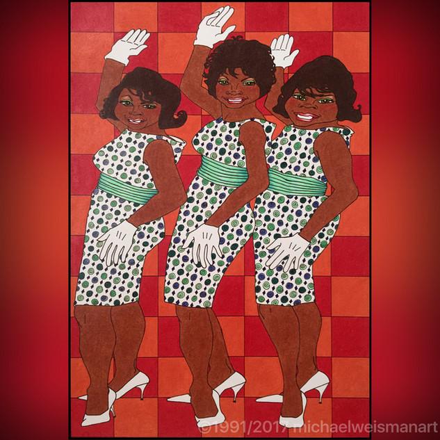 Martha & the Vandellas 1991.jpeg