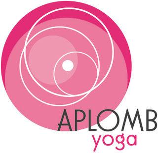 20160705-aplomb-yoga-logo-350px.jpeg