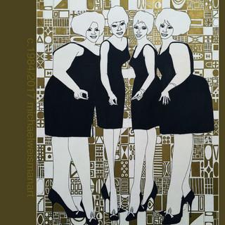 Chiffons Klimt.jpeg