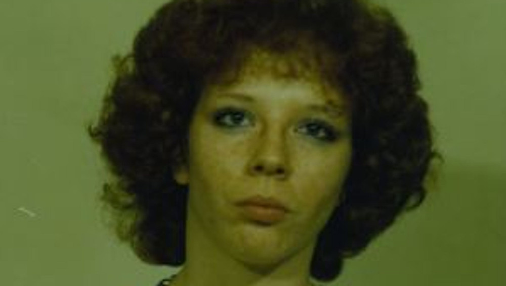 Tina Marie McKenney Farmer's family last saw her Thanksgiving Day in 1984.