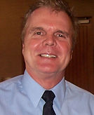 Unsolved Murder of Arizona Businessman Michael Gilman