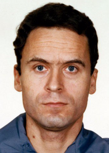 Ted Bundy - There isn't much time, writes Anne Marie Burr's mother