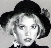 Aspiring actress, Tammy Leppert vanished into thin air July 1983.