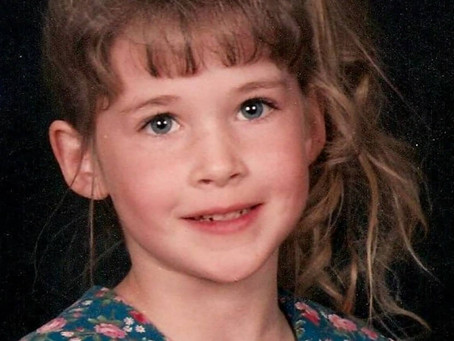 Stranger Abduction, the disappearance of Morgan Nick