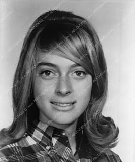 Marina Habe murder still unsolved.