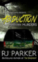 Abduction by Author RJ Parker
