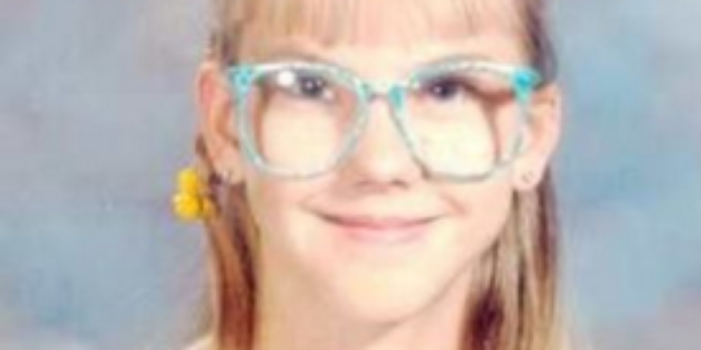 Brandy Myers, 13, vanished from her North Phoenix neighborhood on May 26, 1992 and may be tied to the Canal Killer Bryan Patrick Miller.