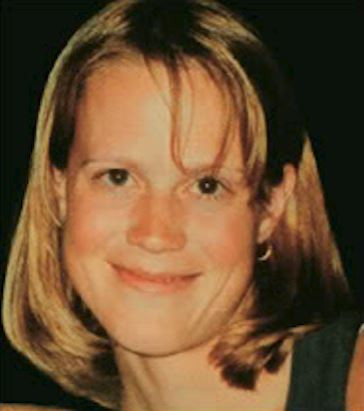 Amy Wroe Bechtel has been missing from Wyoming since July 24, 1997.