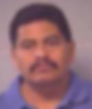 Fugitive Juan Najera Quezada