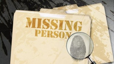 10 Urgent Steps When a Love One Goes Missing with Missing Person Expert Kym Pasqualini