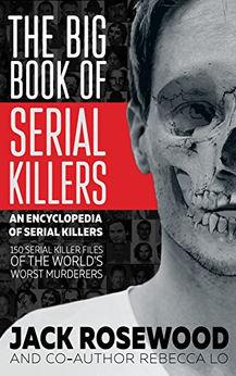 Abduction by Author RJ Parker