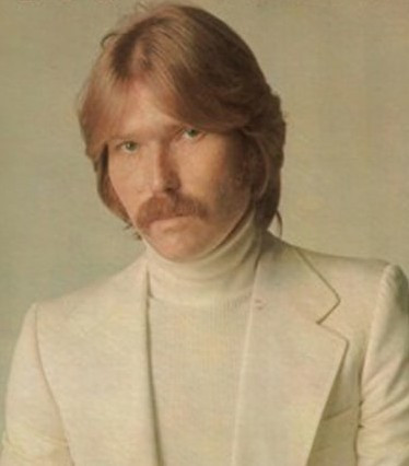 Terry Melcher, his mother Doris Day urged him to move out of his home shortly before that Tate murders.