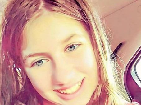 Recovery of Jayme Closs Spurs Parent's Concern for Own Children's Safety