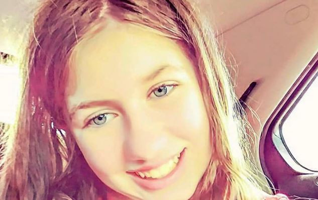 Jayme Closs vanished October 15, 2018, and found alive 88-days later in rural Wisconsin.