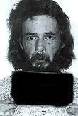 Fugitive Leon Henry Shaw