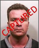 Fugitive William Joseph Greer