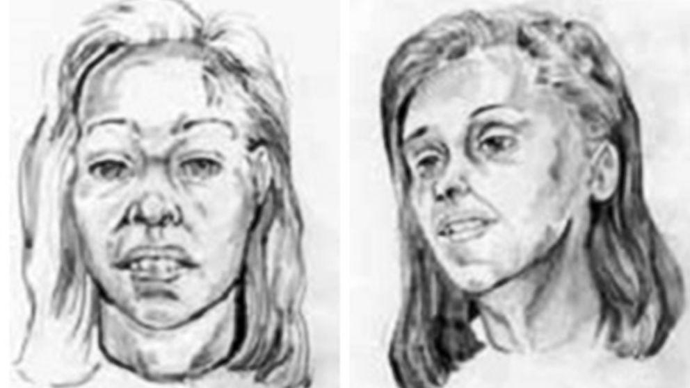 Composite of Jane Doe #59.