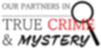 Help solve real cold cases by becoming a MissingLeads.com Partner inTrue Crime & Mystery